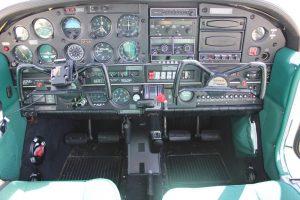 cockpitsm
